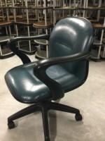 中古麻雀椅子