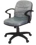 麻雀用椅子ミランダ