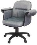 麻雀椅子パンドラ
